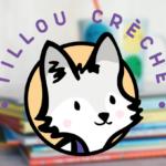 Tillou Crèche